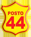 logo-posto44